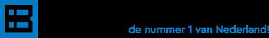 info@bouwkundigekeuring.nl